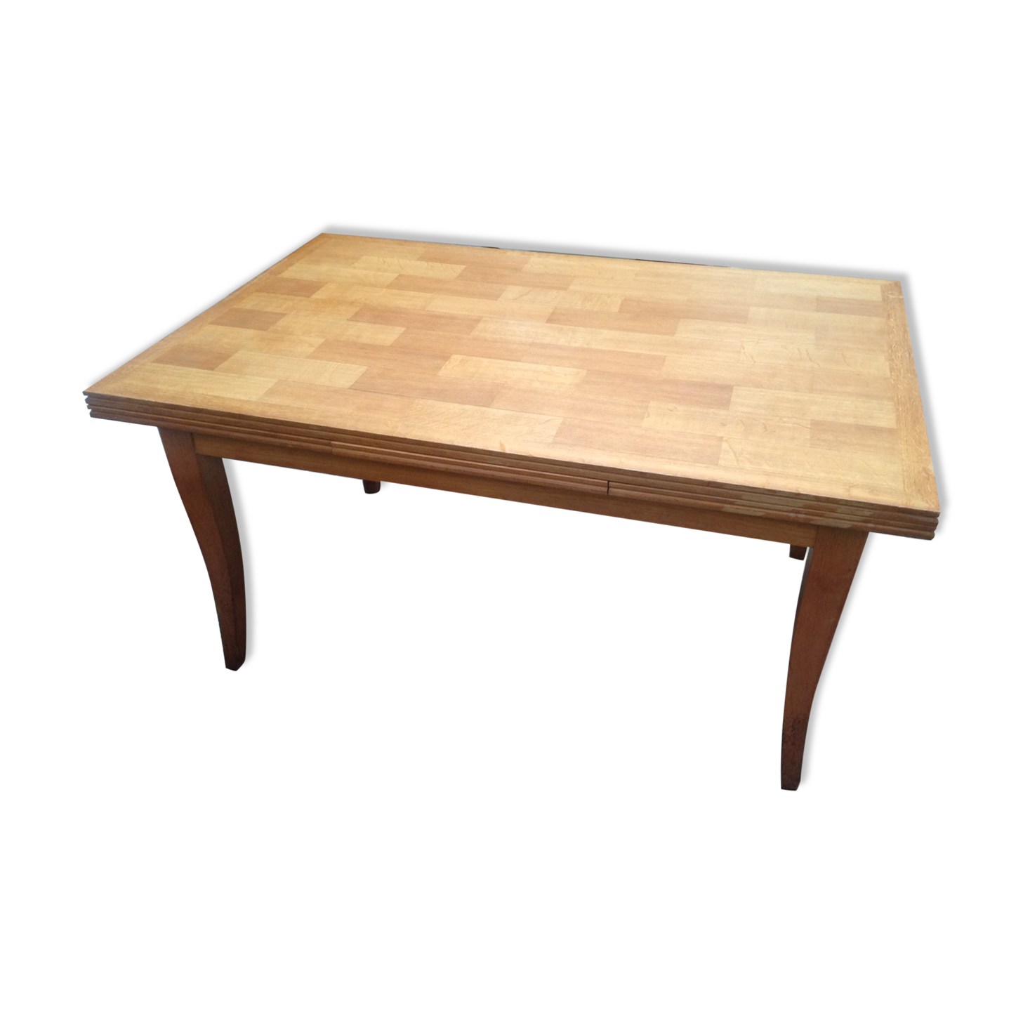 table de salle a manger originale top table salle manger mat riau verre id e originale couleur. Black Bedroom Furniture Sets. Home Design Ideas