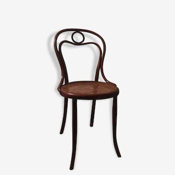 Chaise thonet n°31