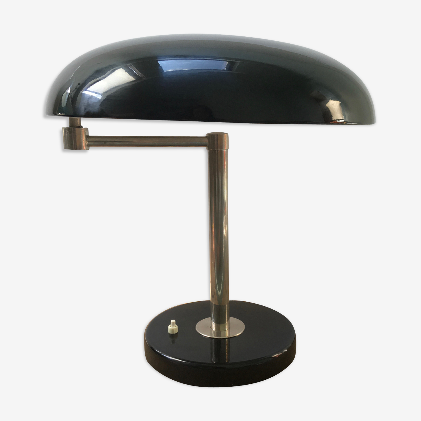 Table lamp 1950