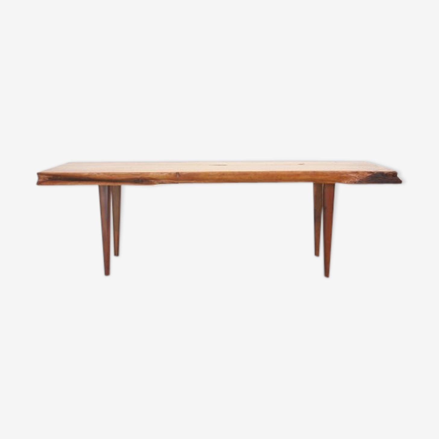 Table basse Reynolds de Ludlow Angleterre vers 1950-1960