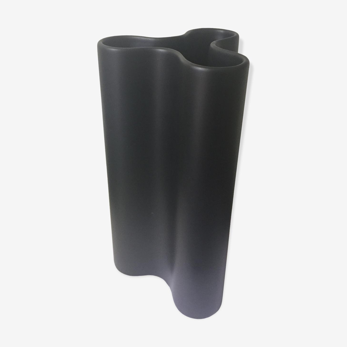Vase ceramic Asa 1970