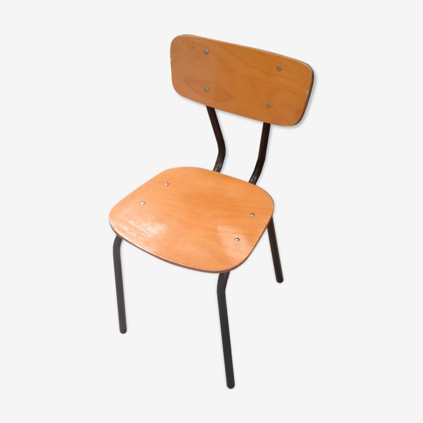 Chair formica