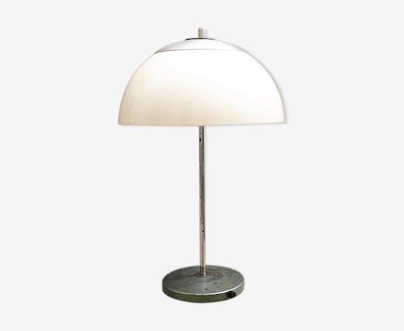 Unilux mushroom lamp