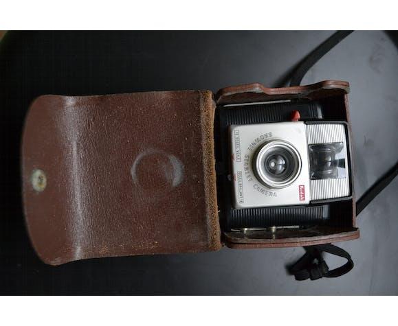 Browmie starlet camera