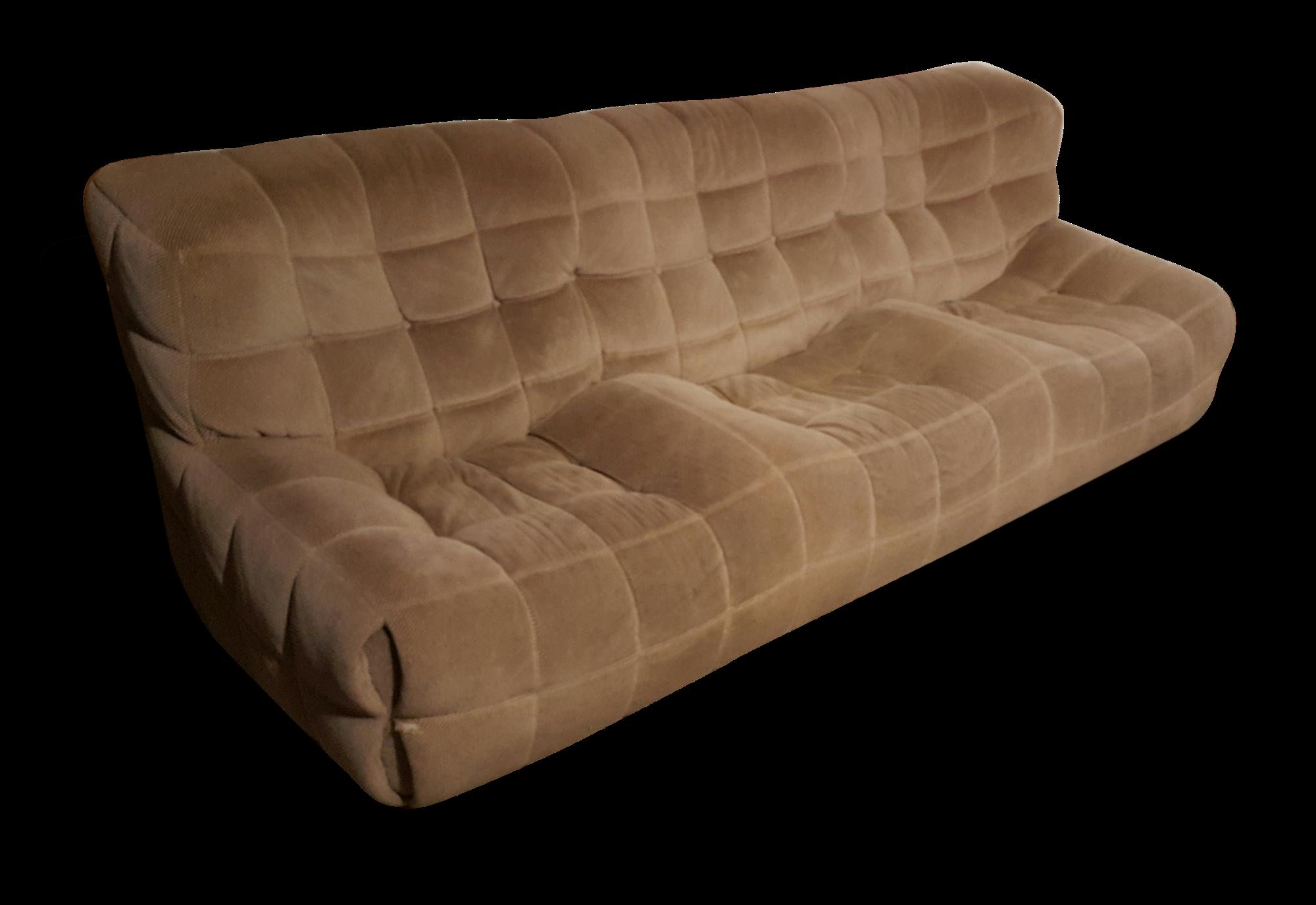 canape ligne roset solde manarola armchairs in philippe. Black Bedroom Furniture Sets. Home Design Ideas