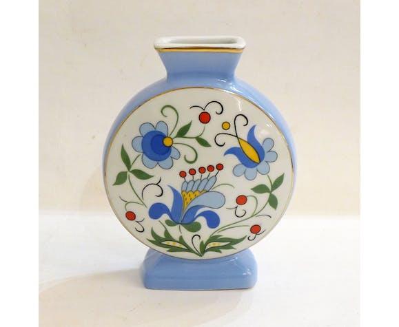 Vintage Polish vase