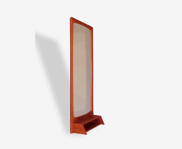 Miroir design scandinave