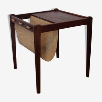 porte revue moderniste bois mat riau bois couleur scandinave 96jx7nv. Black Bedroom Furniture Sets. Home Design Ideas