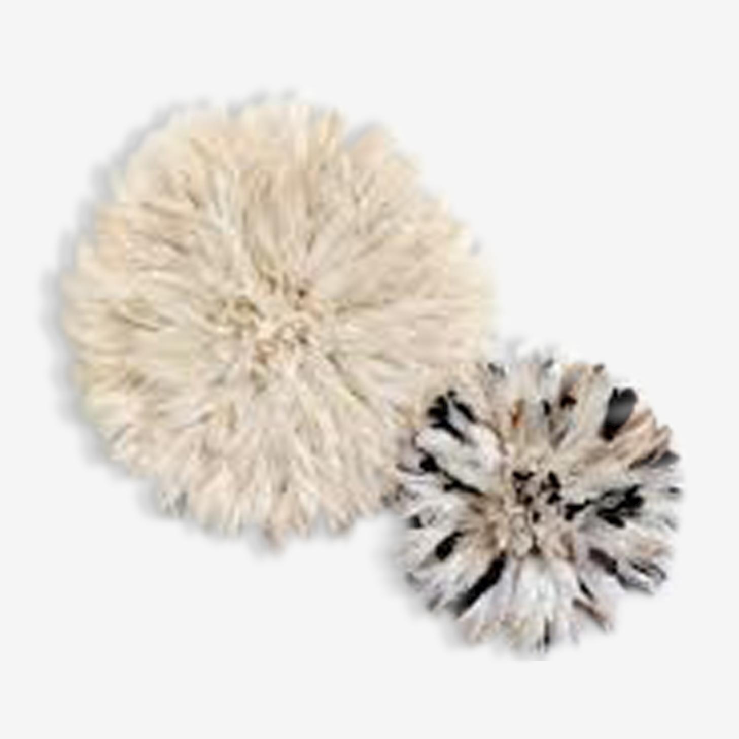 Ensemble de 2 Juju Hat de 80cm et de 60 cm
