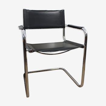 Matteo Grassi armchair