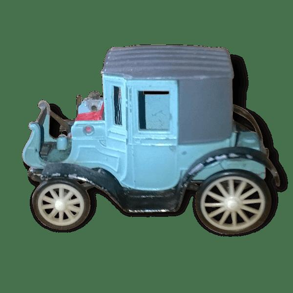 Collection Fer 110786 k Jus Ancienne Dans Vintage De France J Rami Peugeot 1898Made In Son Voiture m P0wOkn