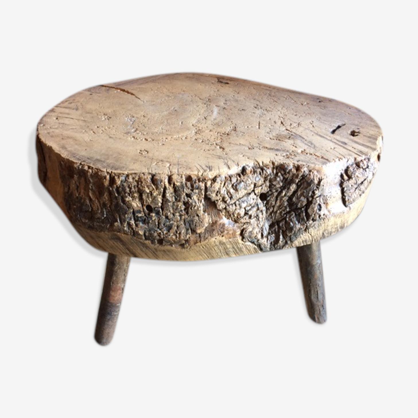 Table billot