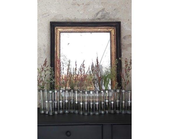 Mirror 58 x 49