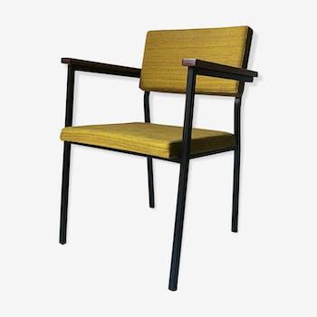 Chair 50-60 years