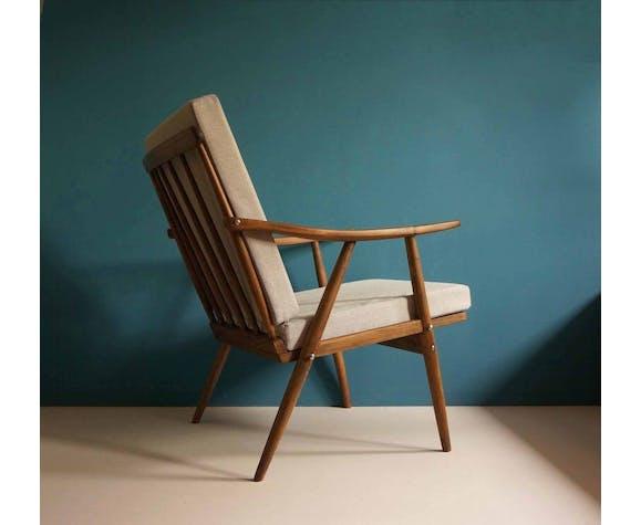 Ton armchair