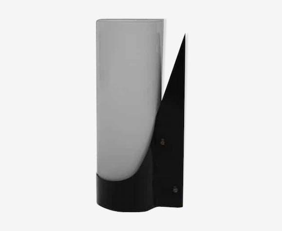Lampe de table, années 60