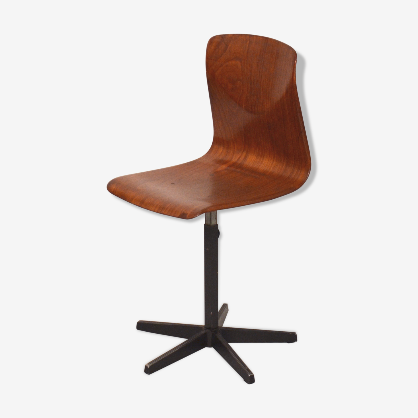 Chair Pagholz