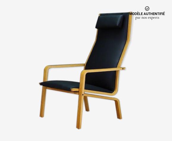 Fauteuil Arne Jacobsen