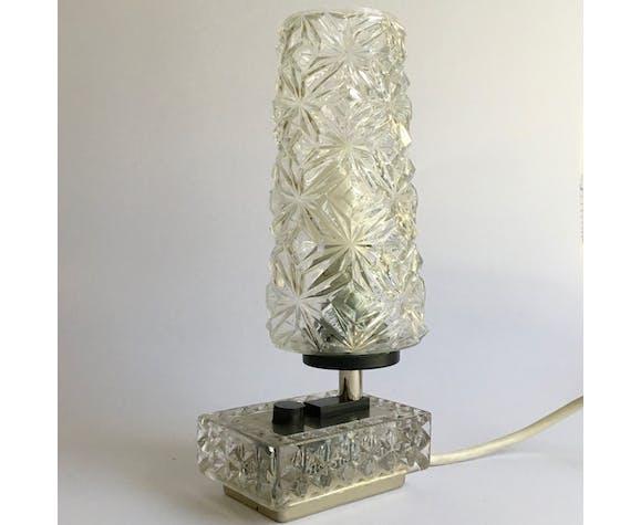 Lampe de table 1950s