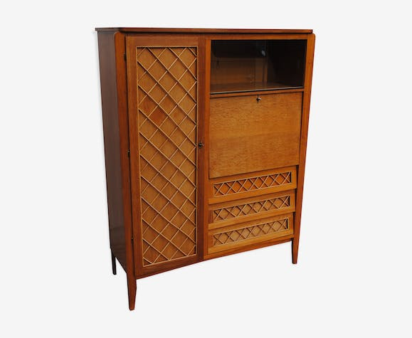 Meuble Armoire Dressing | Bright Shadow Online
