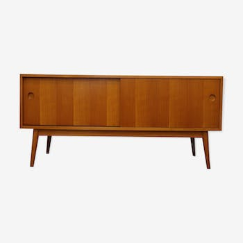 Sideboard from the 60