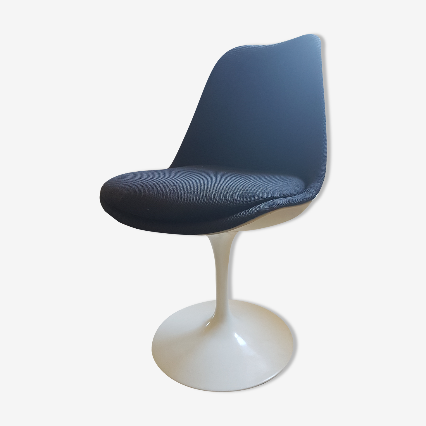Swivel chair Saarinen for Knoll