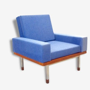 Fauteuil de style moderniste Alfred Hendrickx