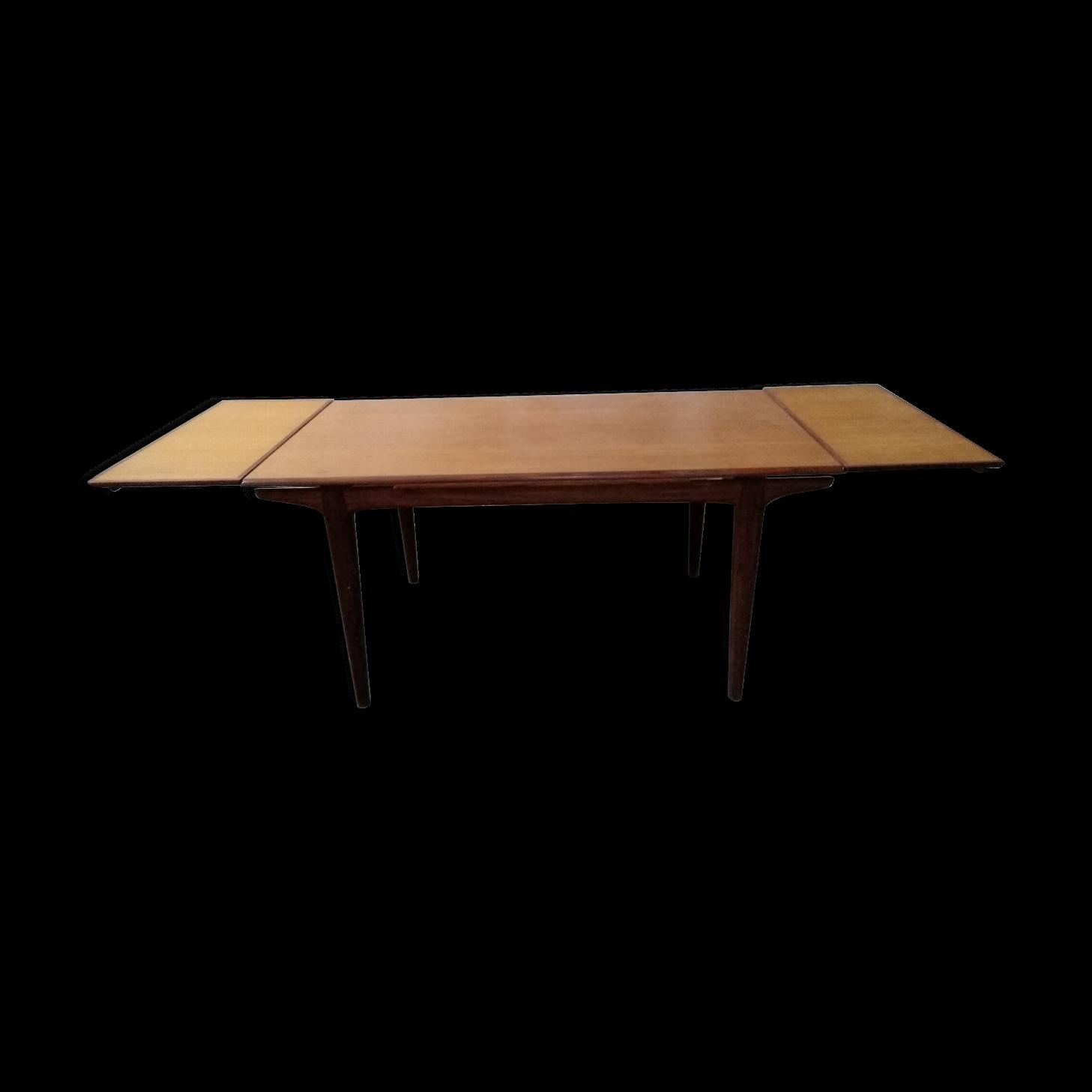 table manger scandinave affordable finest formidable table salle a manger scandinave table de. Black Bedroom Furniture Sets. Home Design Ideas