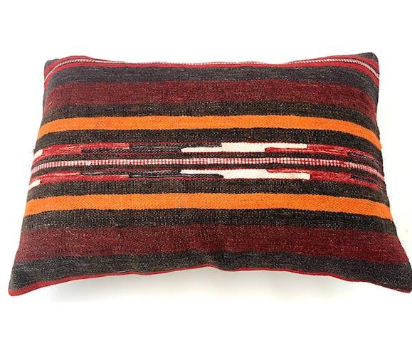 40x60cm kilim cushion cover