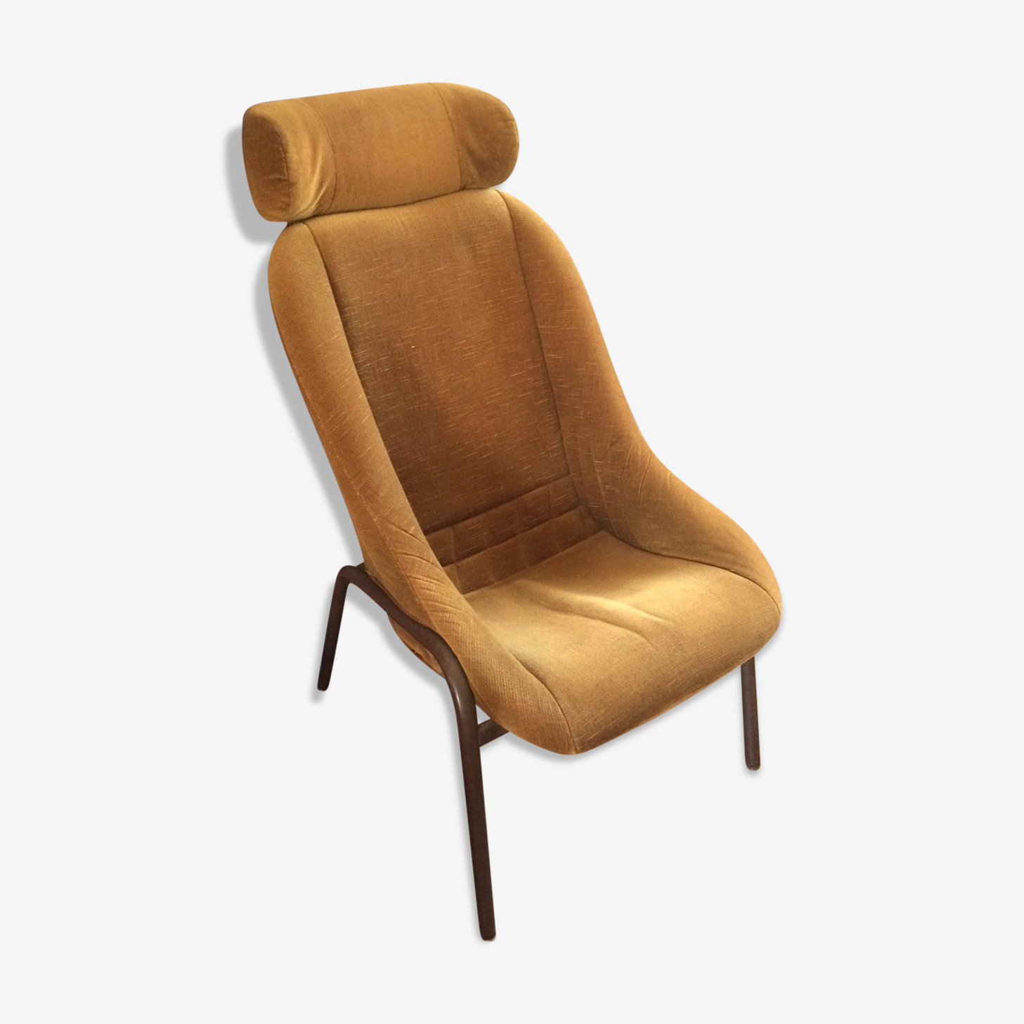 Relax armchair 60s