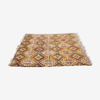 Tapis rabat Maroc 170x230cm