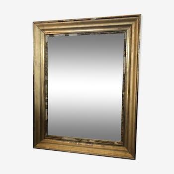 Miroirs vintage et anciens d 39 occasion for Miroir ancien occasion
