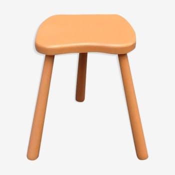 V stool