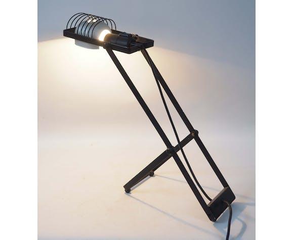 Lampe modèle Sintesi par Ernesto Gismondi pour Artemide 1976