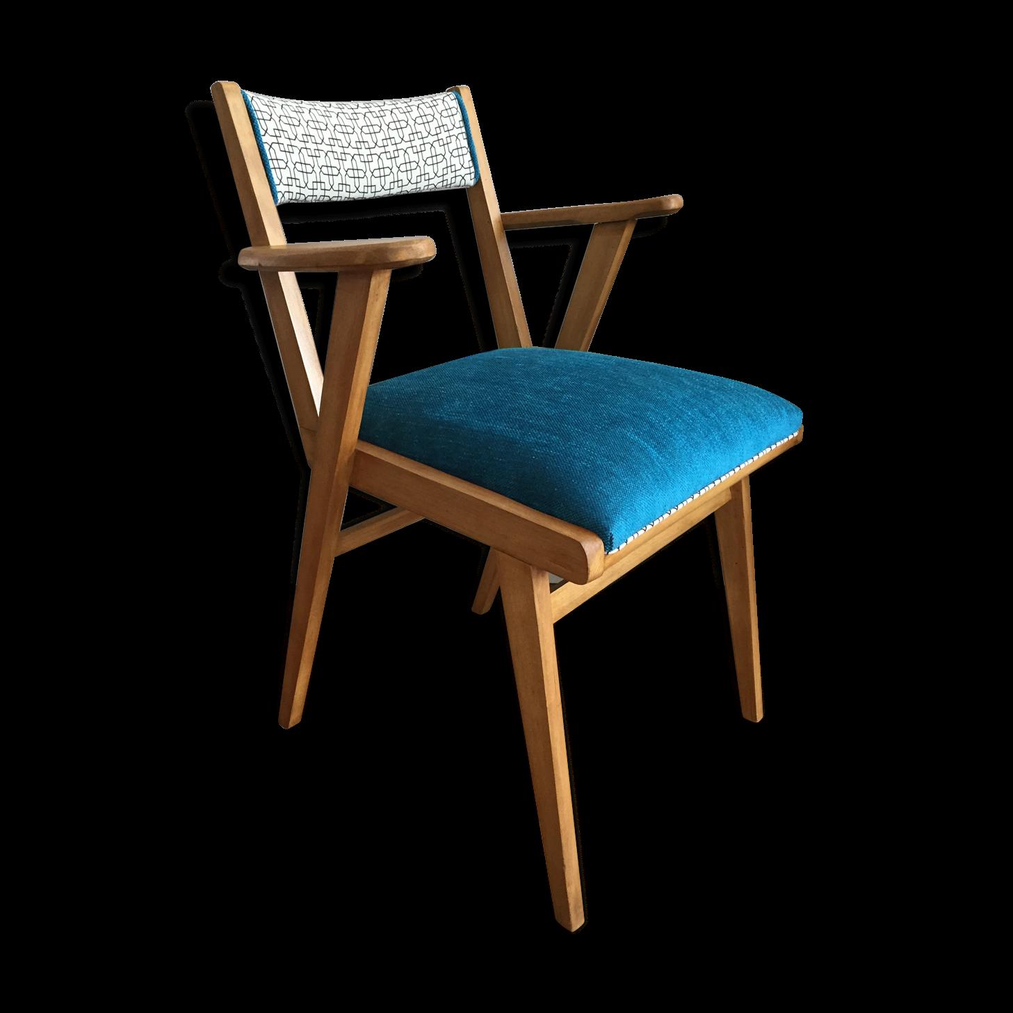 pied scandinave bahut scandinave beton pied bois svartan. Black Bedroom Furniture Sets. Home Design Ideas