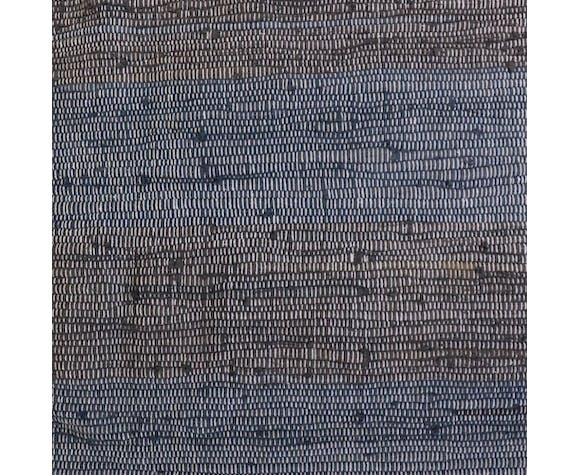 Matta No.9, 140 x 70 cm