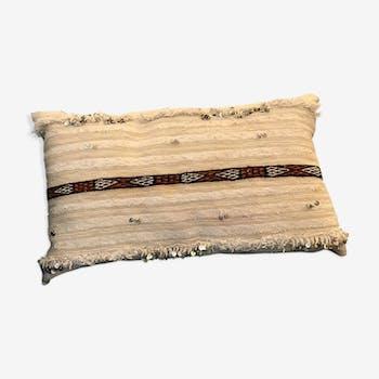 Handira cushion  70x40cm