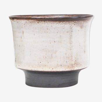 Bol en céramique Juist Studio