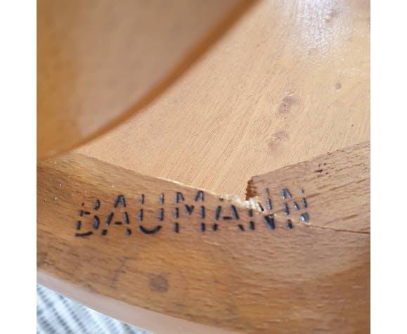 Fauteuil de bureau baumann