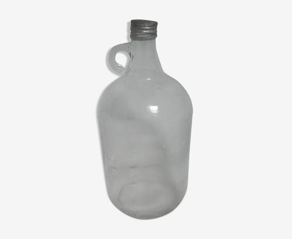 3 litre canister