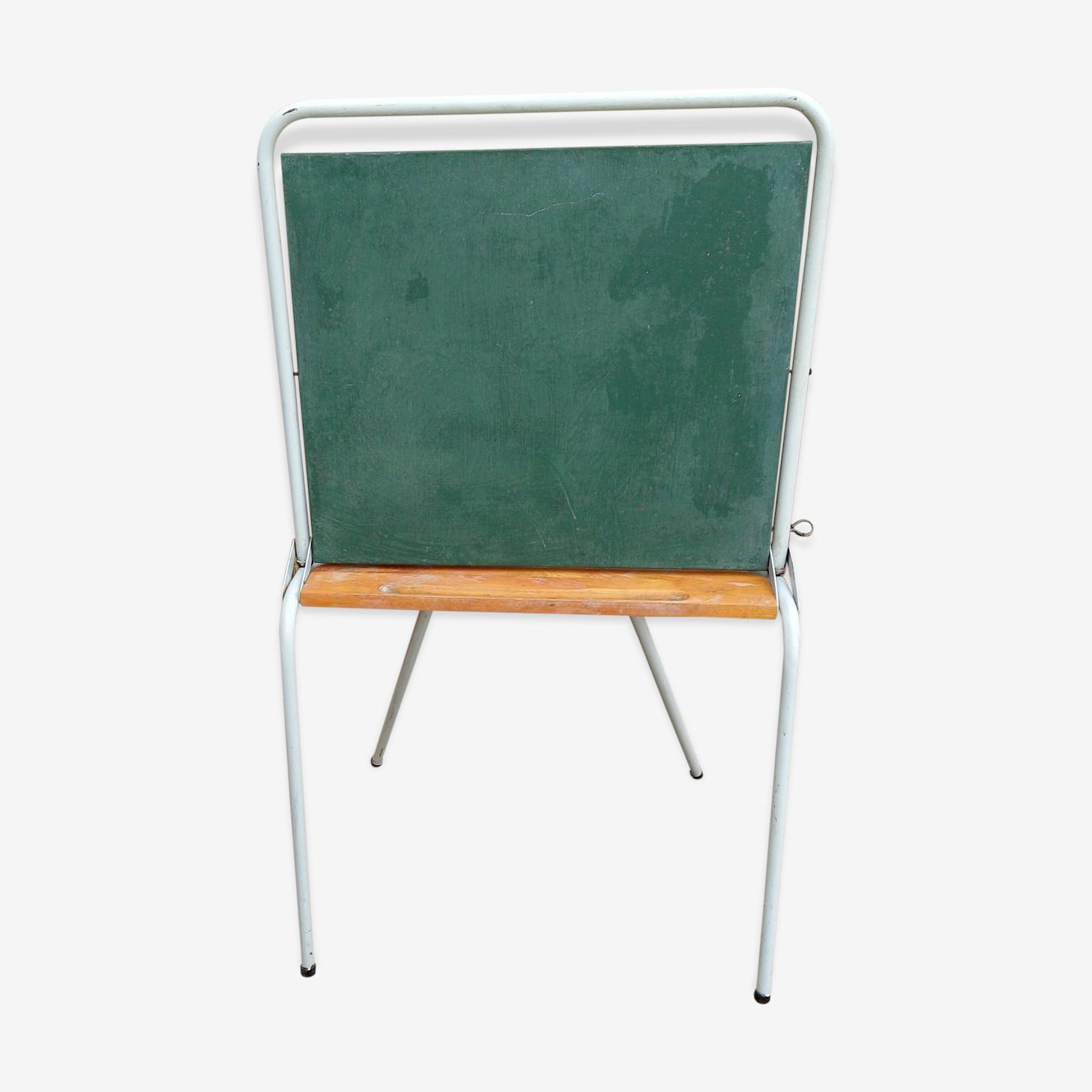 Tableau bureau écolier