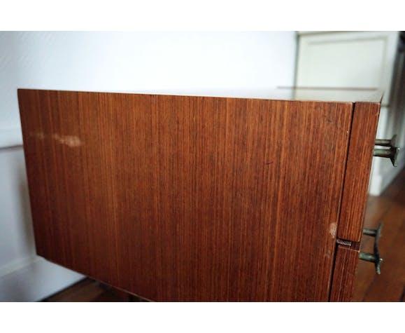 Enfilade vintage TV stand