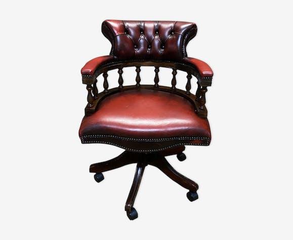 Uw chesterfield bank of fauteuil verkopen ? | Chesterfield
