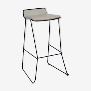 Johanson design bar stool