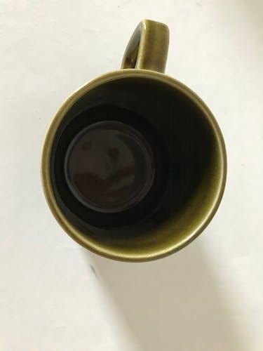 Mug vintage Hornsea England