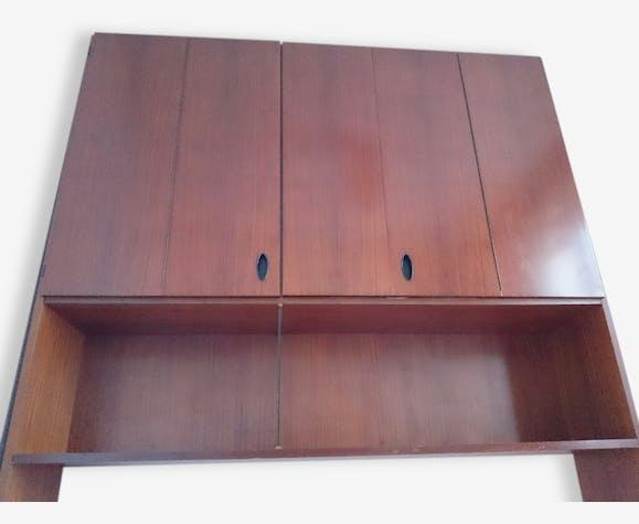 meuble design vintage ren marcel gascoin - Meuble Design Vintage