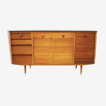 1960's mid century sideboard by Avalon of Yatton