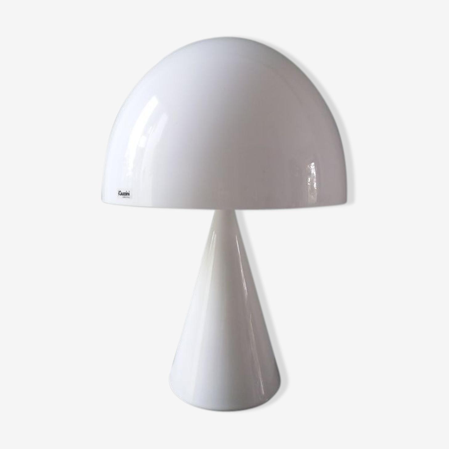 Lamp Guzzini - Baobab - 70 years