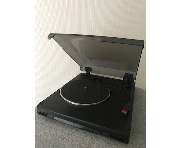 Platine vinyle Kenwood P100