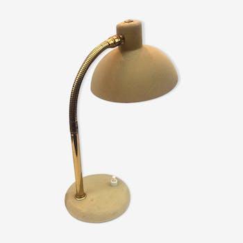 Lampe articul e vintage d 39 occasion for Lampes industrielles d occasion